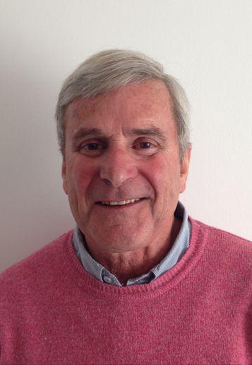 Gérard Félis